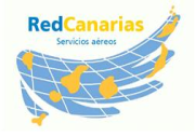 Red Canarias