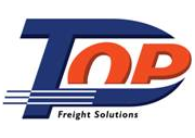 TOP Freight Solutions